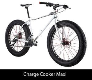 chargecookermaxi