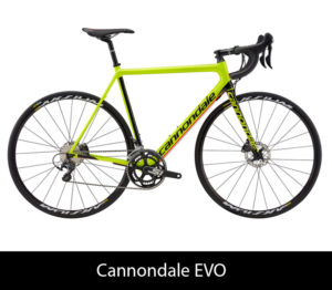 cannondale-evo-team