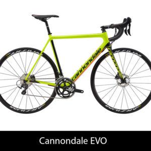 cannondale-evo-team