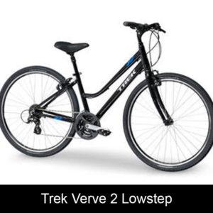 trek-verve2lowstep