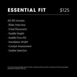 essential-fit