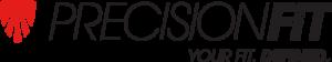 tpf_logo_primary_usen