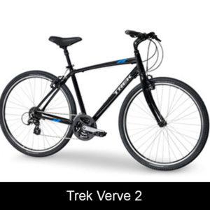 trek-verve2