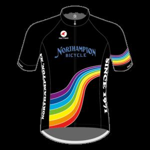 Northampton Bicycle 171389_V1_MensAscent3.0JerseyFront